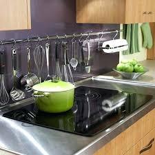 kitchen utensil hooks s hook stainless steel rack storage s kitchen utensil hooks