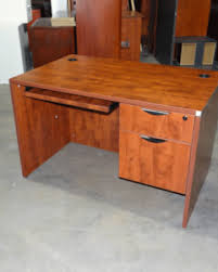 used desks for home office. Office Desk For Sale Near Me Used Desks Furniture Chattanooga Warehouse Home Furnature S