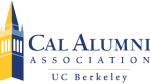 Speakers — UC Berkeley Financial Literacy & Economic Justice Conference