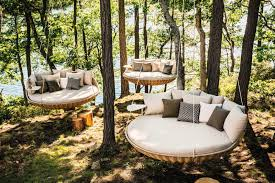 Tree Swings Adult Tree Swing Gardens And Landscapings Decoration
