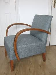 Image Esters Stylish Vintage Retro Armchair Curved Wooden Arms Reading Chair Danish Style Ebay 265 Pinterest Stylish Vintage Retro Armchair Curved Wooden Arms Reading Chair