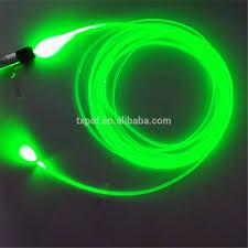 Fiber Optic Light Illuminator China Supplier Mma Side Glow Fiber Optic Outdoor Lighting Illuminator Buy Fiber Optic Side Glow Fiber Optic Lighting Side Glow Fiber Optic