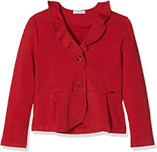 mayoral jackets coats 8848952 jacket for girl boy coat baby clothes children clothing outwear boys girls