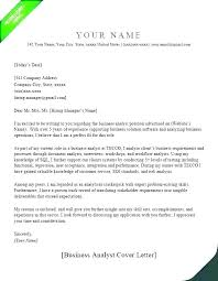 6 Introducing Yourself Via Email Template My Company Letter