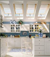 cape cod kitchen designs. dennis d. crowley home improvements, kitchen renovations, remodeling, countertops, cabinets cape cod designs
