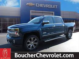 2018 chevrolet high country. exellent country new 2018 chevrolet silverado 1500 high country to chevrolet high country