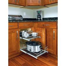 on wheels kitchen wire shelving units narrow cabinet solutions tray organizer bedroom wall s