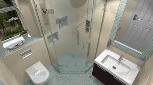 full size of walk in shower kohler walk in tub shower awesome walk in shower