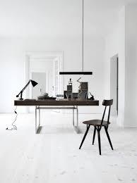 minimal office. contemporary office minimalbrightoffice to minimal office r