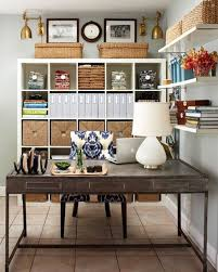 the perfect home office. creating the perfect home office o