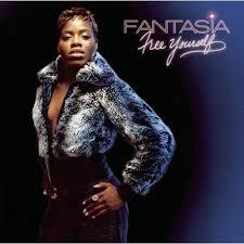 Free Foto Album Free Yourself Fantasia Songs Reviews Credits Allmusic