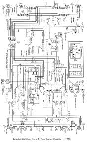 1978 ford ranchero wiring diagram wiring diagram sys ford ranchero wiring diagrams wiring diagram for you 1978 ford ranchero wiring diagram