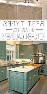 best type of paint for kitchen cabinetsType Of Paint For Kitchen Cabinets Photography What Kind Of Paint