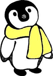 girl penguin clip art black and white. Simple Art Clipart Black And White Stock Clip Art Printable Panda Images And Girl Penguin Art Black White