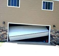 single car garage doors. Single Car Garage Door One Dimensions . Doors