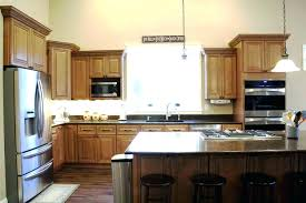 kitchen cabinets kitchen cabinets knoxville tn kitchen cabinets knoxville tn mobile home kitchen cabinets for