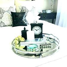 coffee table trays serving trays for coffee tables coffee table tray decor ideas coffee table coffee coffee table trays