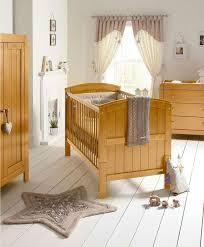 vintage nursery furniture. hayworth cottoddler bed vintage pine light wood finishes mamas u0026 papas nursery decornursery ideasnursery furniture m
