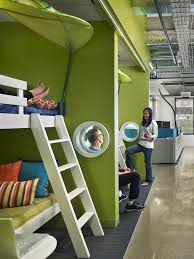 image of google office. Google Offices - Cambridge Office Snapshots Image Of