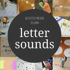 Linguistics phonetic alphabets transcription and notes. 12 Phonics Activities For Kids Learning To Read Hands On As We Grow