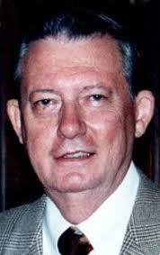 E. Larry Boyd | Obituaries | victoriaadvocate.com