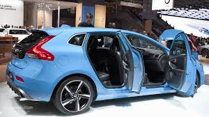 2018 volvo s40. 2018 volvo v40 r design car photos catalog 1920×1080 s40