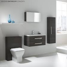 modular bathroom furniture bathrooms design. The Aquatrend Designer Modular Bathroom Furniture Collection From Concepts. Free UK Delivery \u0026 Finance On Furniture. Bathrooms Design H