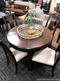 where to buy affordable furniture the best tips for finding budget friendly furniture in place quality furniture p54