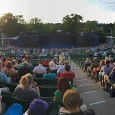 The Muny St Louis Mo Seating Chart The Muny 126 Photos 91 Reviews Performing Arts 1