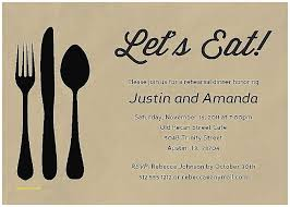 dinner party invites templates awe inspiring dinner party invitations dinner party invitation