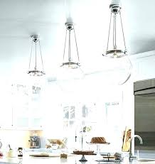 swag lamp kits that plug in plug in ceiling light pendant kit home depot swag chandelier swag lamp kits