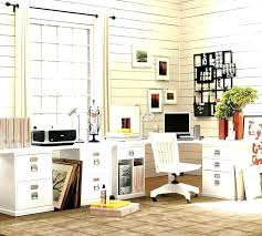 wall mounted office organizer. Wall Office Organizer System Astonishing Home Organization 5 Things For . Mounted