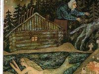 246 Best Russian Illustrations images   Illustration, Illustration <b>art</b>, <b>Art</b>