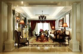 interior design living room classic fresh in unique with 43 ideas