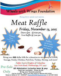 wheels wings meat raffle com meat raffle flyer 11 13 15 jpg