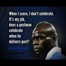 Best Football Quotes Enchanting Best Football Quotes FootballQuotez48 Twitter
