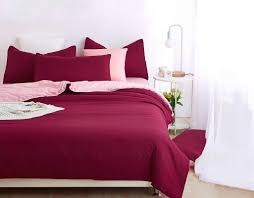 colorful bed sheets. 3-In-1 Solid Plain Bed Sheet King Size (1.8) - 10 Colorful Sheets E