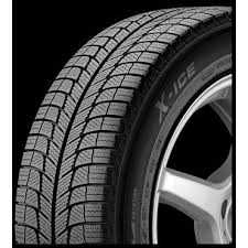 Tire Rack Review Chart Best Snow Tires Reviews 2017