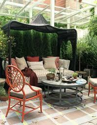 McGuire Furniture Outdoor Furniture IndoorMcguire Outdoor Furniture