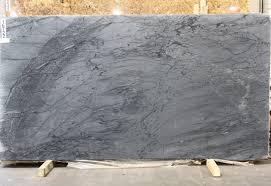 soap stone grey 3cm nashville tn