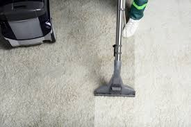 ᐈ Professional carpet cleaning stock pictures, Royalty Free professional carpet  cleaning photos | download on Depositphotos®