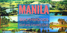 Manila Southwoods Golf & Country Club (The) | Discounts, Reviews ...