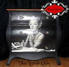 decoupage ideas for furniture. Full Size Of Furniture Ideas: Ideas Monroe Stores Amazing Design Marilyn How To Decoupage For