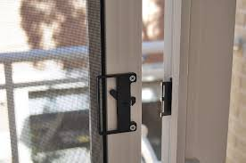 how to remove sliding screen door handle saudireiki