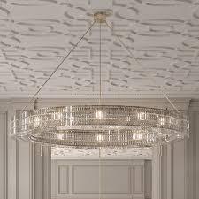 chandelier chandelier lighting chinese chandelier high ceiling refer to expensive crystal chandeliers gallery