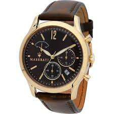 maserati tradizione r8871625001 men s watch review menswatches maserati tradizione r8871625001 men s watch review