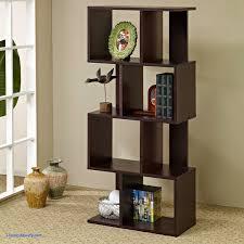 living room divider furniture. Plain Room Divider Best Of Living Furniture Black Long Chair With Under D