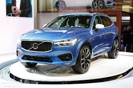 volvo s60 redesign 2018. exellent 2018 2018 volvo s60 d4 fuel injector technology redesign  on volvo s60 redesign