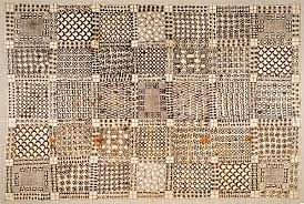 Adinkra Cloth Symbols To Tell A Story Nomadic Decorator