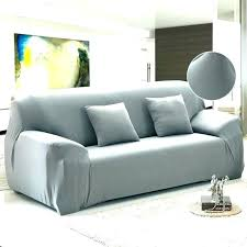 3 cushion sofa slipcovers 3 cushion sofa covers 3 cushion couch cover 1 2 polyester fl